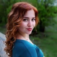 Sasha Alsberg's picture