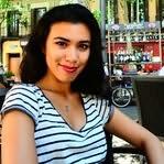 Roshani Chokshi's picture