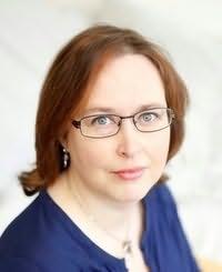 Helen Pollard's picture