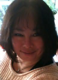 Sara Bain's picture