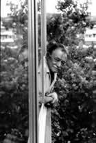Mario Benedetti's picture