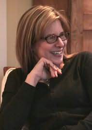 Jodi Daynard's picture