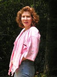 Janie DeVos's picture