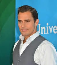 Bill Rancic's picture