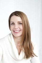 Abby Fabiaschi's picture