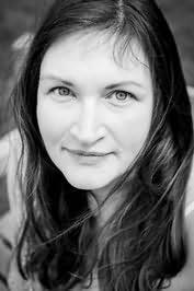 Miranda Emmerson's picture