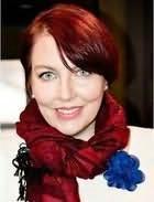 Rachel McMillan's picture
