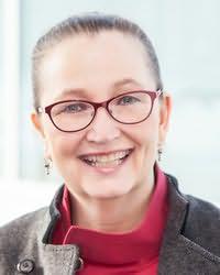 Carol Van Natta's picture