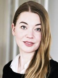 Karolina Ramqvist's picture