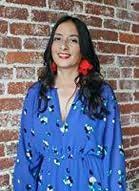 Lilliam Rivera's picture