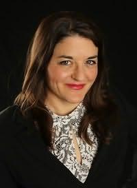 Shana Figueroa's picture