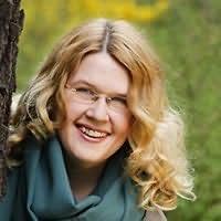 Corina Bomann's picture