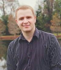Ben Hale's picture