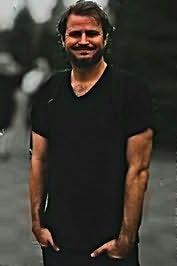Scott Blade's picture