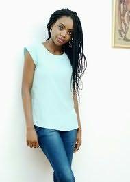 Ayobami Adebayo's picture