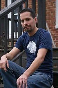 Matt Verish's picture