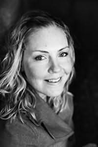 Caroline Eriksson's picture