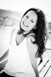 Rebecca Boxall's picture
