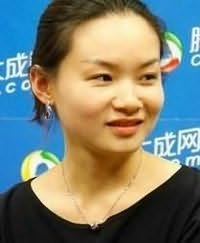 Tang Qi's picture
