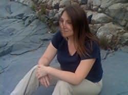 Meli Raine's picture