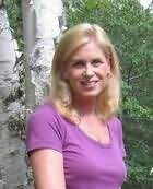 Deanna Lynn Sletten's picture