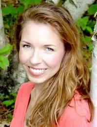 Meg Kassel's picture