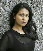 Sheena Kamal's picture