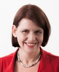 Meg Keneally's picture