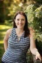 Abigail Owen's picture