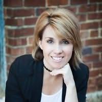 Jennifer Peel's picture