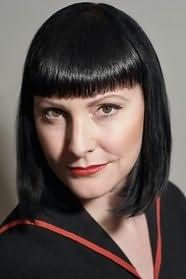 Bonnie Pipkin's picture
