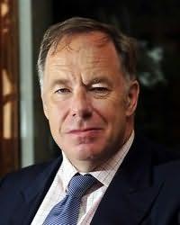 Ian Simpson's picture