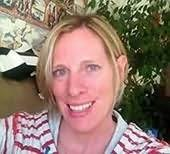 Diane Jeffrey's picture