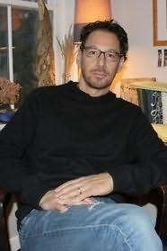 Adam Abramowitz's picture