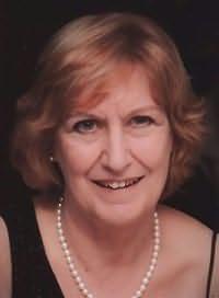 Frances Evesham's picture
