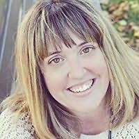 Heather Van Fleet's picture
