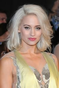 Kimberly Wyatt's picture