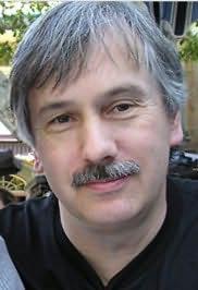 Dennis Taylor's picture