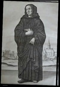 Howard of Warwick's picture