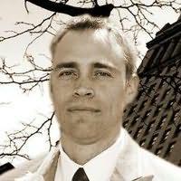 Lars Emmerich's picture