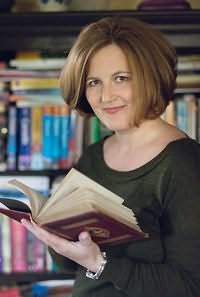 Lauren Westwood's picture