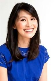 Rachel Khong's picture