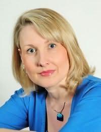 Tracy Corbett's picture