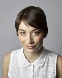 Akemi Dawn Bowman's picture