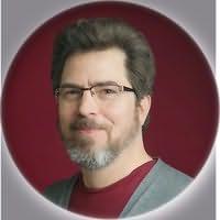 Gregory Scott Katsoulis's picture