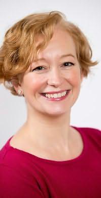 Barbara Copperthwaite's picture
