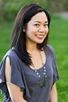 Mia Kayla's picture