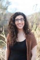 Melissa Bashardoust's picture