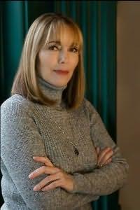 Leslie Nagel's picture