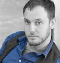 Sam J Miller's picture